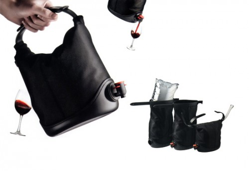wine_carry_sack_gift