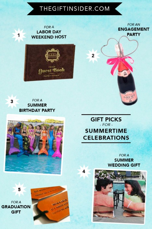 Summertime-Celebrations-Gift-Guide