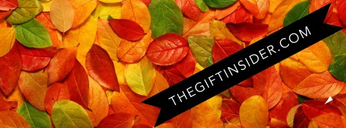 Fall Weather Banner