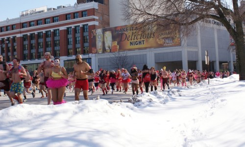 cupid-undie-run