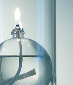 oil-candles-lamps