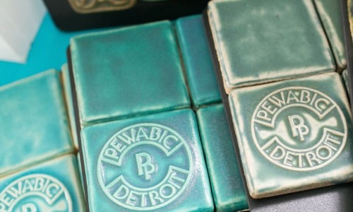 pewabic-pottery-gifts-valentines-day-1024x614