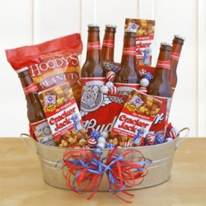 beer-gift-basket-300x300