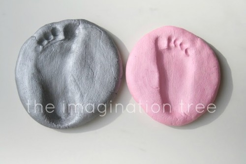 salt+dough+keepsakes+text