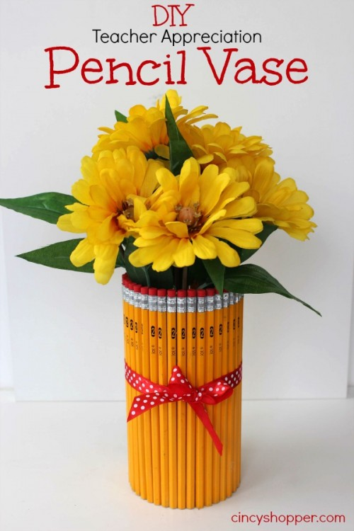 DIY-Teacher-Appreciation-Gift-Pencil-Vase