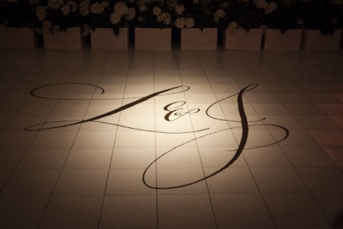 MonogrammedWhiteDanceFloor_TheGiftInsiderWedding - 100