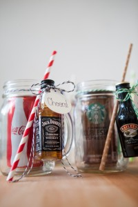 Alcohol Gifts! Cheers! « The Gift Insider