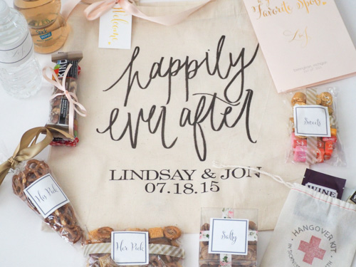 HappilyEver_WeddingWelcomeBags
