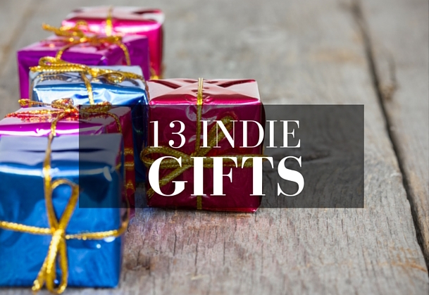 Gift guides the gift insider gift guide 13 indie holiday gift picks deals m4hsunfo