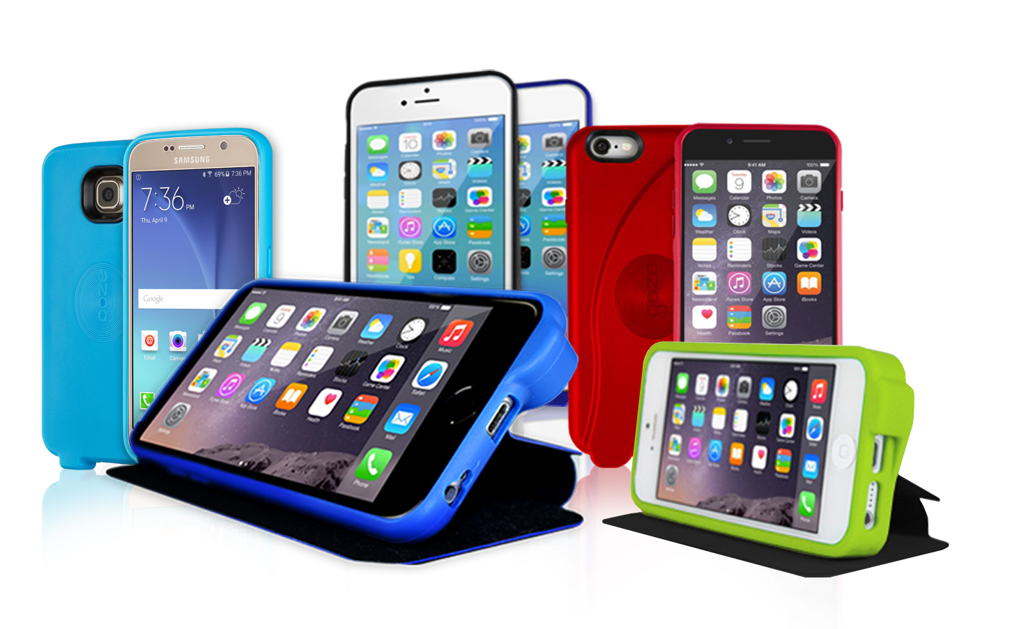 goze-products-cases