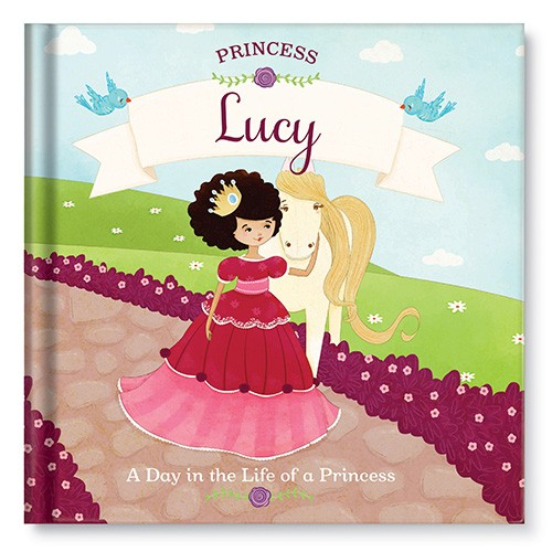 new-princess-personalized-book-2.jpg