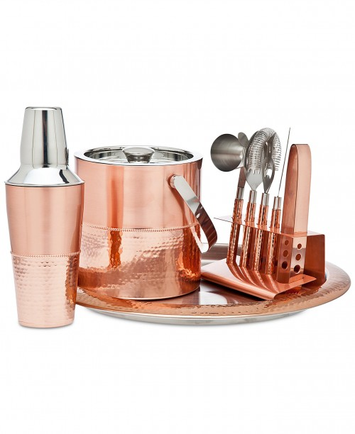 copper_wedding_registry_trends