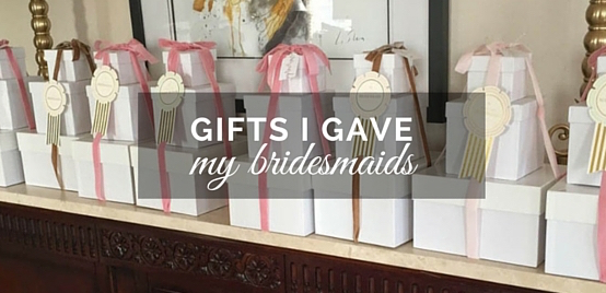 bridesmaidgifts
