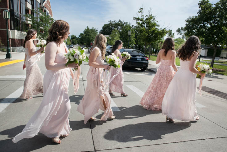 Blush_Bridesmaids_Dresses