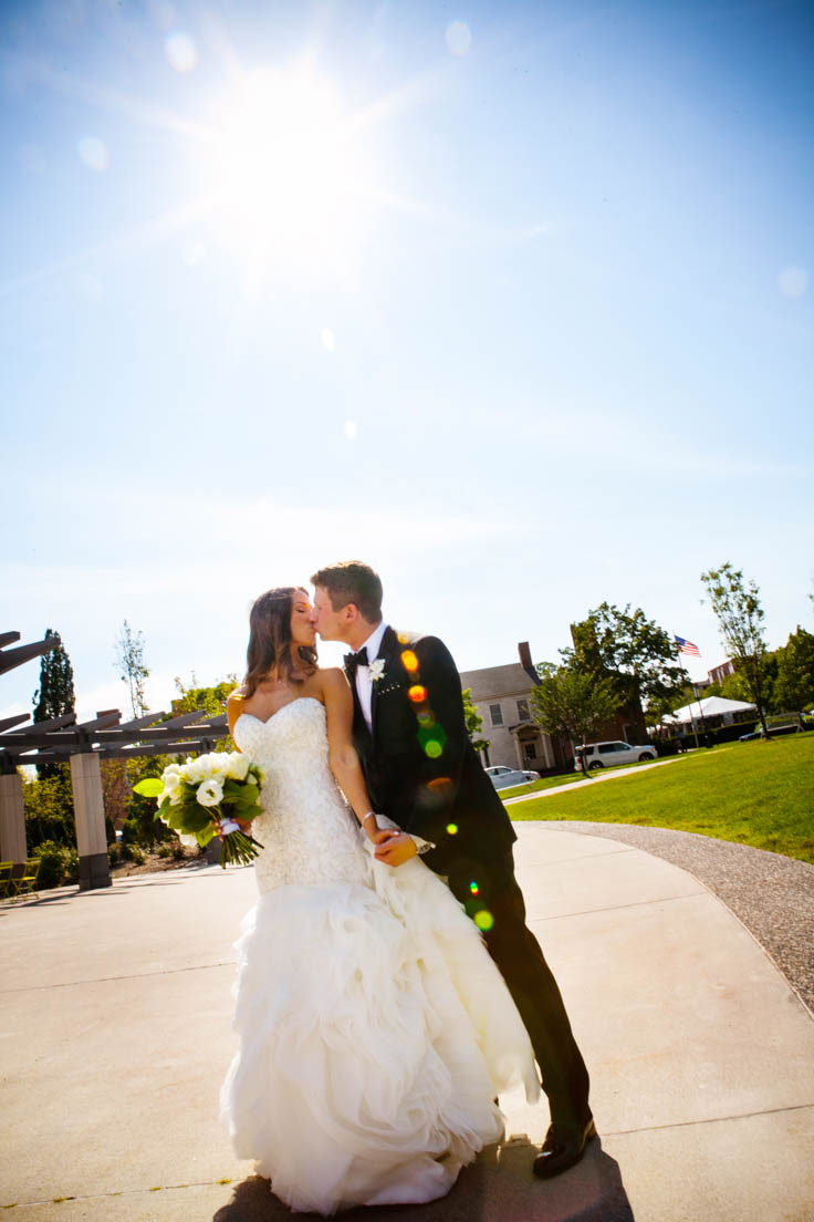Birmingham_Michigan_Wedding