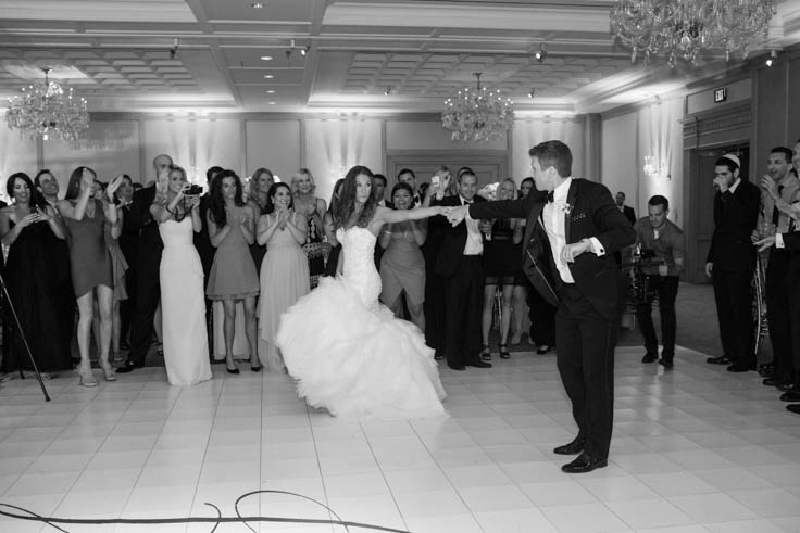 White_Dance_Floor_Wedding