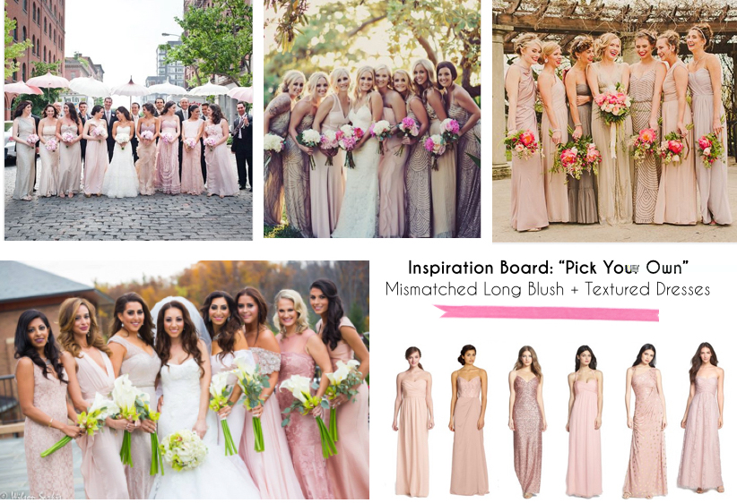 Bridesmaids_InspirationBoard