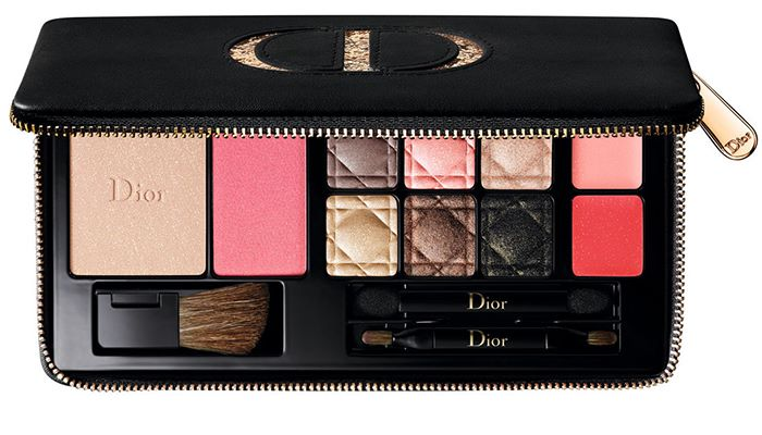 dior-holiday-2016-couture-palette