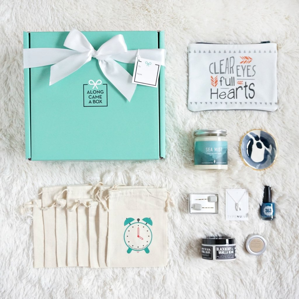 The-Classic-Birthday-Gift-Box_1024x1024