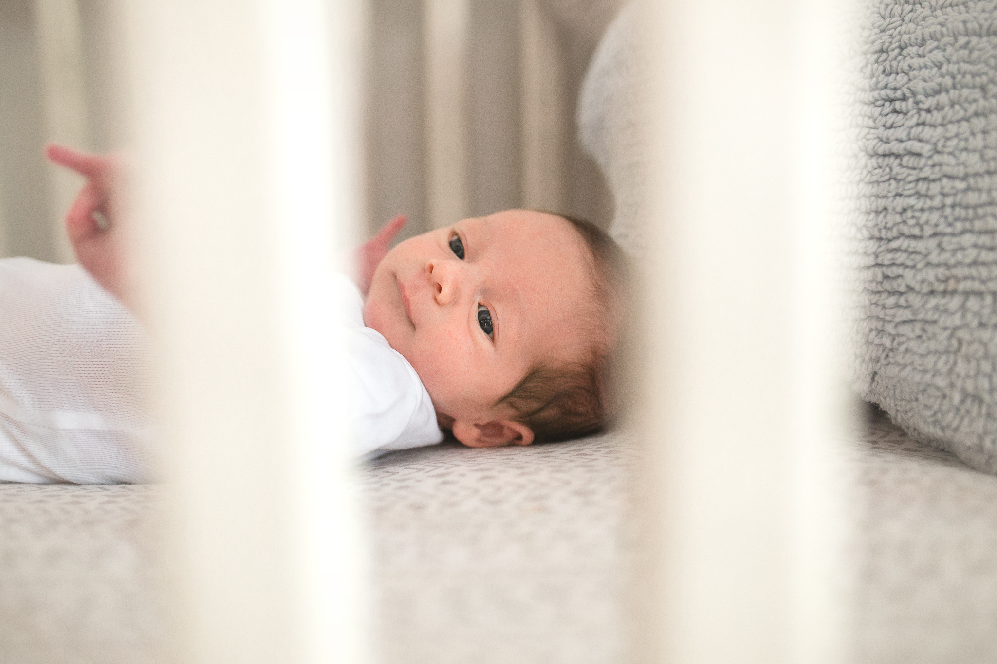 The gift insider were excited to bring you a lot more baby kid gift ideas and inspiration now that we are starting out on this new incredible chapter of our lives negle Image collections