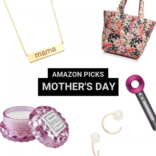 Gifts For Mom We Love From Amazon