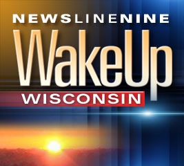 The Gift Insider on Wake Up Wisconsin