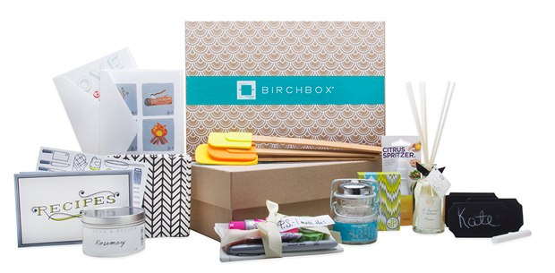 BirchboxReview
