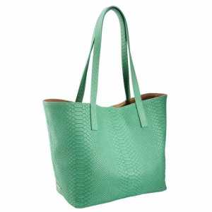 GiGi New York Tote