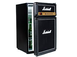 MarshallFridge