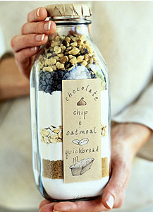 5 DIY Housewarming Gifts We Found on Pinterest « The Gift Insider