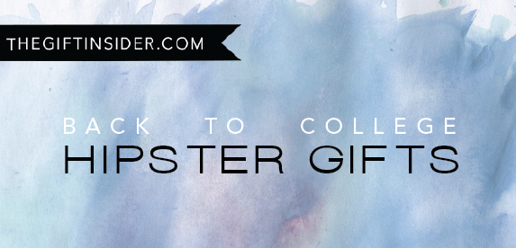 hipster-gifts-back2school-banner