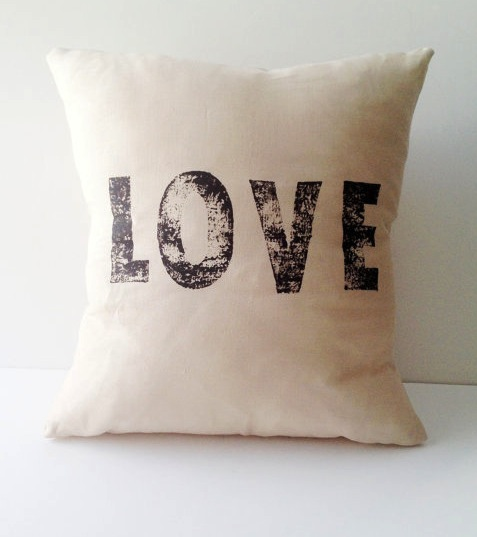 casa and co. pillow