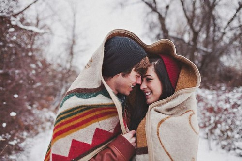 10 Romantic Things To Do For Your Girlfriend Boyfriend