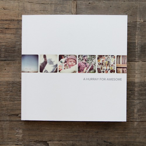 Photo Creative Backgrounds Book Cover : Favorite posts the gift insider