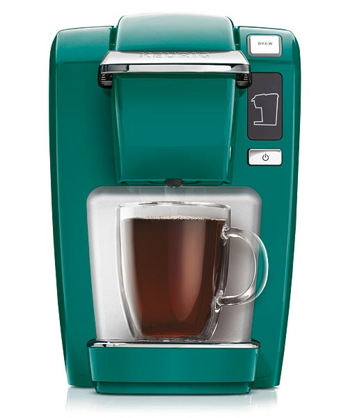 Colorful Coffee Maker Kohl S : 2016 Dads and Grads Gift Guide The Gift Insider