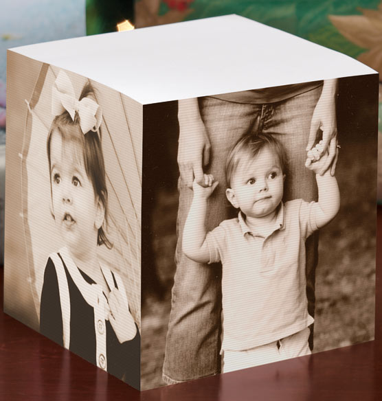 Photo Sticky Cube From Exposures Online Regular Price 24 95