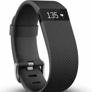 FitBit Activity Tracker Wristband