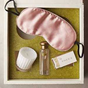 Tocca Gift Set