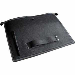 Kikko Leather Laptop Cover
