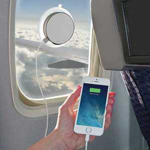 Window Phone Charger