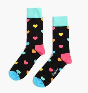 Heart Happy Socks