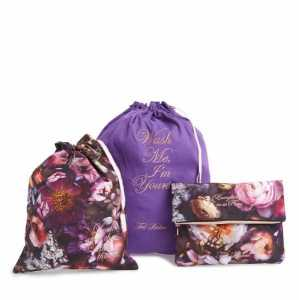 Ted Baker Laundry Bags