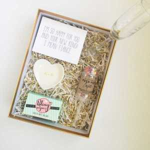 Cool Gift Ideas The Gift Insider We Find It You Give It They