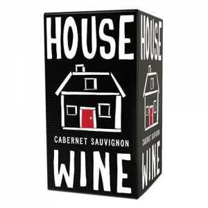 Original House Wine