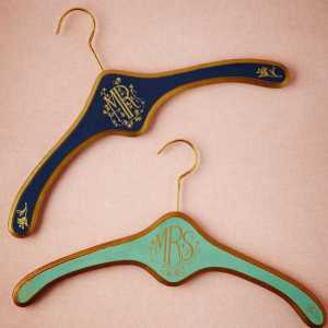 Cool Hangers cool gift ideas | the gift insider | we find it. you give it. they