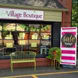 Franklin Village Boutique