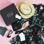 Rachel Zoe Seasonal Box of Style